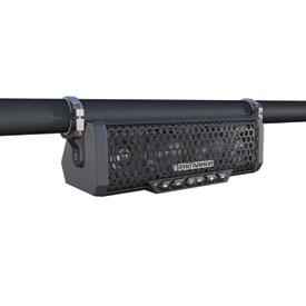 pro armor sound bar wiring diagram pro armor sound bar system | utv | rocky mountain atv/mc sound bar wiring diagram installation