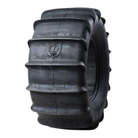 Pro Armor Sand Rear Tire 30x14-14 (16 Paddle)