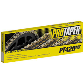 ProTaper 420MX Chain
