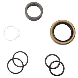 Countershaft Seal Kit For 2005 KTM 125 SX Offroad Motorcycle