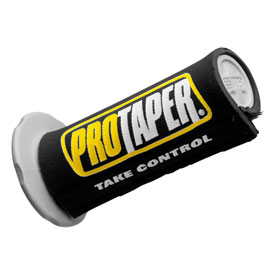 ProTaper Grip Wraps Black