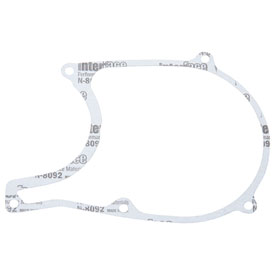 Pro X Ignition Cover Gasket
