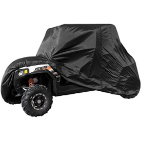 Quad Boss 4-Seat Utility Vehicle Cover