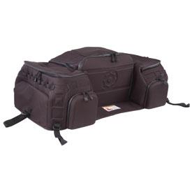 Quadgear Evolution Rear Rack Bag