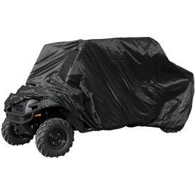 Quad Boss Crew Utility Vehicle Cover