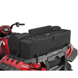 Quad Boss Rear Rack Bag