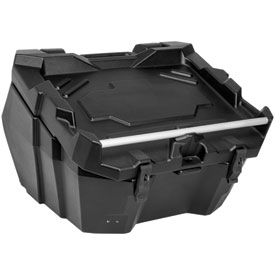 Quad Boss UTV Cargo Box