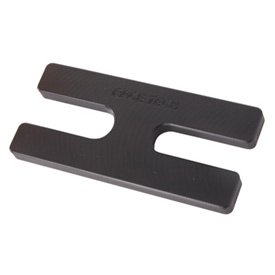 Race Tech Cartridge Rod Holding Tool