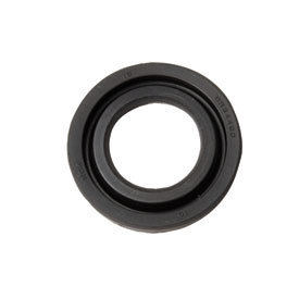 Race Tech Rear Shock Seal