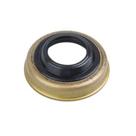 Race Tech Rear Shock Dust Seal