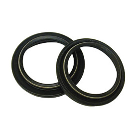 Race Tech Fork Dust Seals