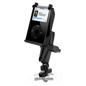 Ram Mounts Ram U-Bolt Mount For Apple iPod