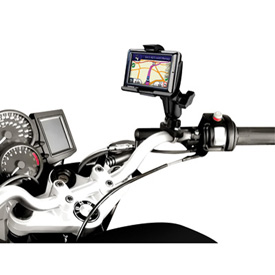 Ram Mounts Ram U-Bolt Mount For Garmin nuvi® 1690
