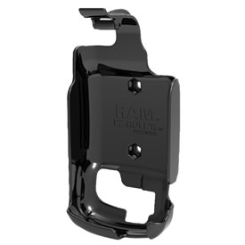 441000988486202736 moreover Trail Tech Voyager GPS  puter also C2uk Ltd together with Holiday Rambler Presidential Suite Fifth Wheel Trailer 2009 besides Ram Mounts Cradle Holder For Garmin ETrex 10 20 30. on best atv gps systems