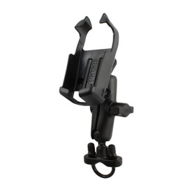 Ram Mounts Ram U-Bolt Mount For Garmin E-Trex
