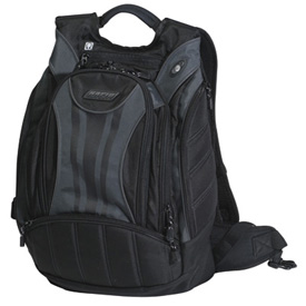 Rapid Transit Shrapnel Backpack