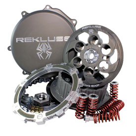 Rekluse Core EXP Clutch 3.0