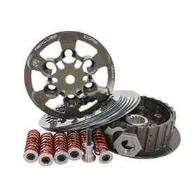 Rekluse Core Manual Clutch