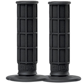 Renthal Full Waffle Grips