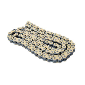 Renthal 520 R3-2 O-Ring Chain