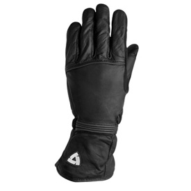REV'IT! Club H20 Motorcycle Gloves