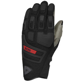 REV'IT! Sand Motorcycle Gloves
