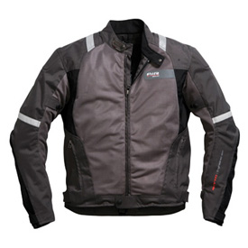 REV'IT! Air Textile Motorcycle Jacket