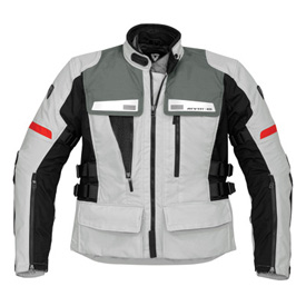REV'IT! Sand Textile Motorcycle Jacket