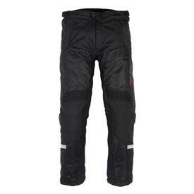 REV'IT! Rotor Textile Motorcycle Pants