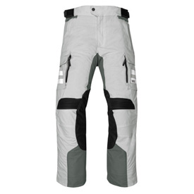 REV'IT! Sand Textile Motorcycle Pants