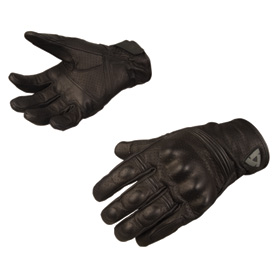 REV'IT! Fly Motorcycle Gloves
