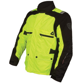 REV'IT! Energy HV Motorcycle Jacket