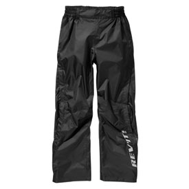 REV'IT! Sphinx H2O Rain Pants