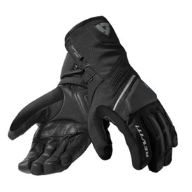 REV'IT! Galaxy H2O Gloves