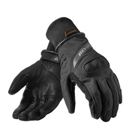 REV'IT! Hydra H2O Gloves