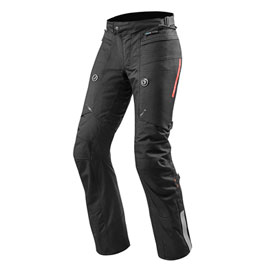 REV'IT! Horizon 2 Pants