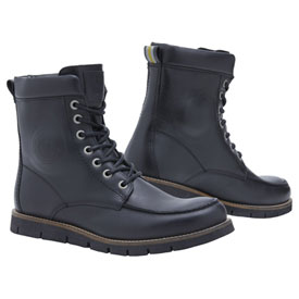 REV'IT! Mohawk 2 Boots