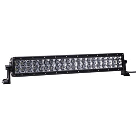 Rigid Industries E-Series LED Lights