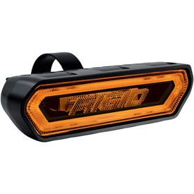 Rigid Industries Chase Rear-Facing Multi-Function LED Light
