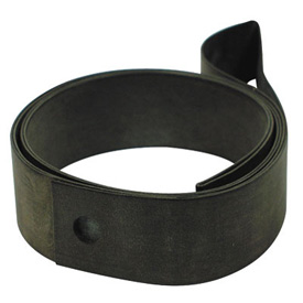 Kenda Motorcycle Rim Strip