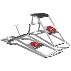 Risk Racing RR1 Ride-On Lift Stand