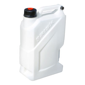 Risk Racing EZ3 Utility Jug 3 Gallon