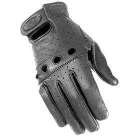 River Road Sturgis Motorcycle Gloves