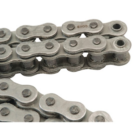 RK 530 X-RING Chain