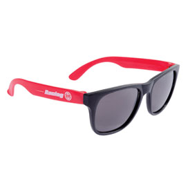 Rocky Mountain ATV/MC Racing Sunglasses