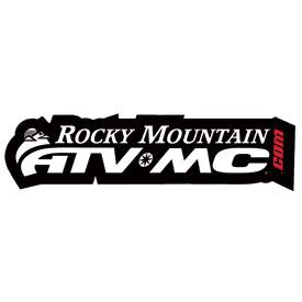 Rocky Mountain ATV, Inc. logo