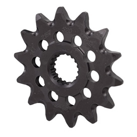 RMA Front Sprocket, Lightened