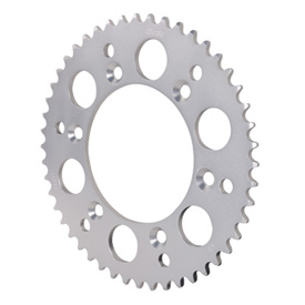 RMA Rear Aluminum Sprocket