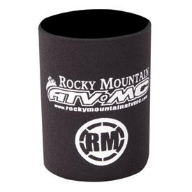 Rocky Mountain ATV/MC Can Koozie