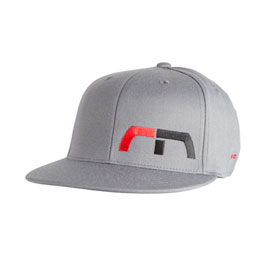 Rocky Mountain Dahntahn Fitted Flex Fit Hat